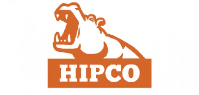 Hipco