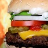 Restaurantele fast-food din Germania isi deschid portile pentru angajatii romani