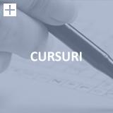Cursuri Lighthouse Translations