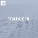 Traduceri Lighthouse Translations